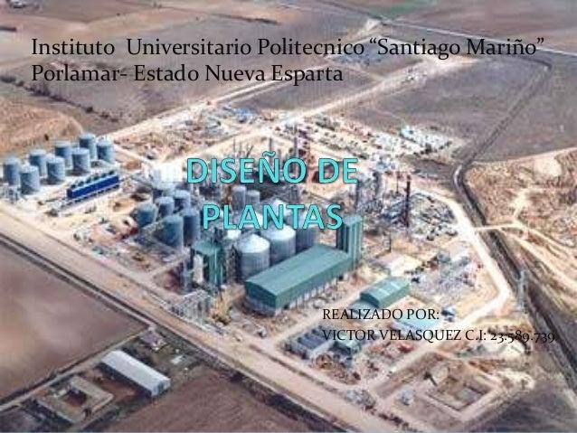 """REALIZADO POR: VICTOR VELASQUEZ C.I: 23.589.739 Instituto Universitario Politecnico """"Santiago Mariño"""" Porlamar- Estado Nue..."""