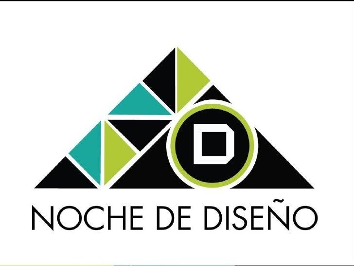 El diseño en las PyMES     Alberto Rossa Sierra