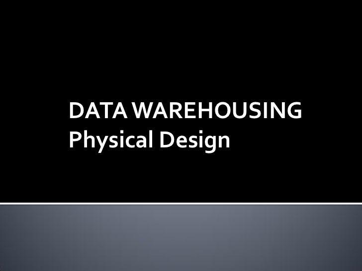 Diseño fisico particiones_3