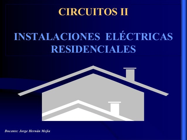 Diseno De Baños Residenciales:Página principal Liderazgo Tecnología Educación Comercialización