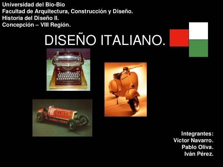 Dise o italiano - Recibidores de diseno italiano ...