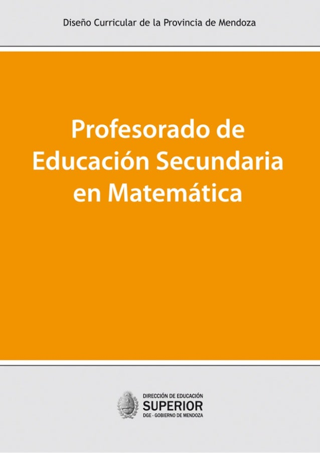 2 COMPONENTES CURRICULARES O b j e t i v o s d e l a c a r r e r a Contribuir al fortalecimiento de la Educación Secundari...