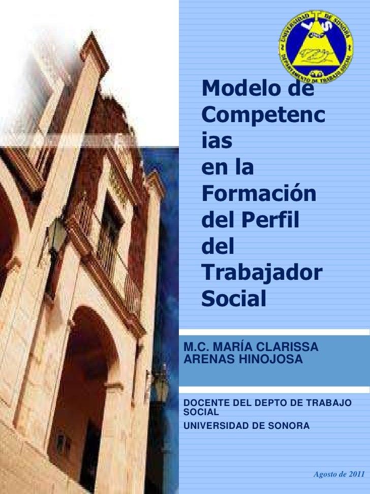 Diseño y desarrollo teórico metodológico