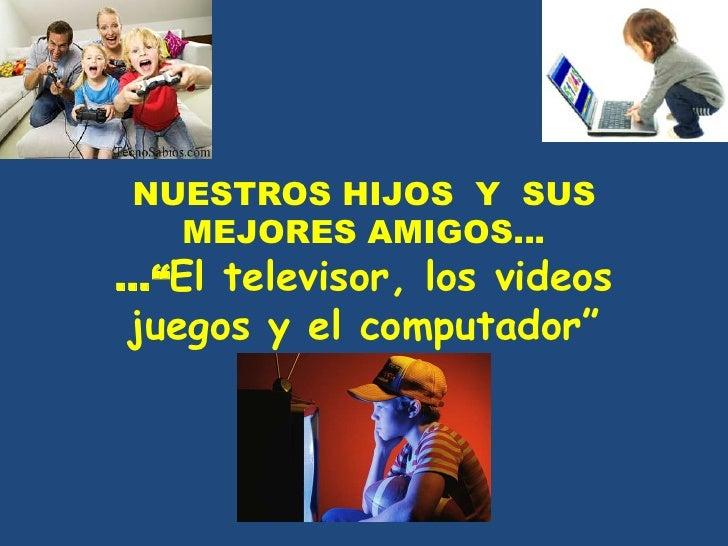 www videos y juegos com: