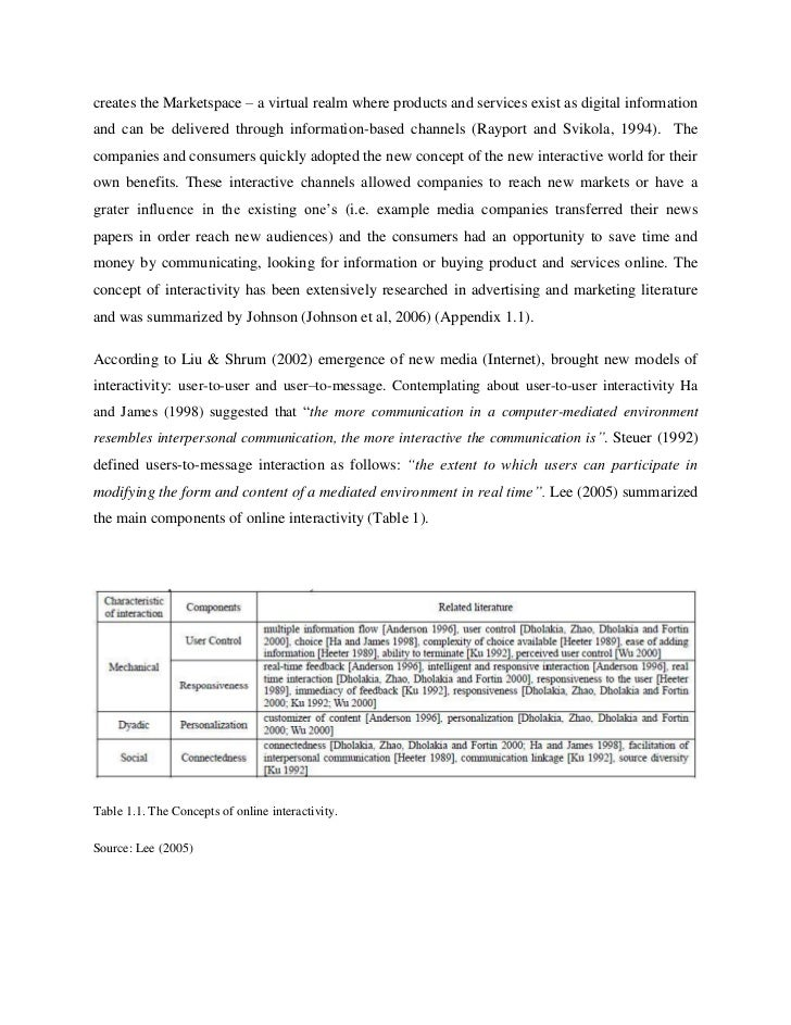 dissertation on media management com index php en 8856 argumentative essay about nuclearergy