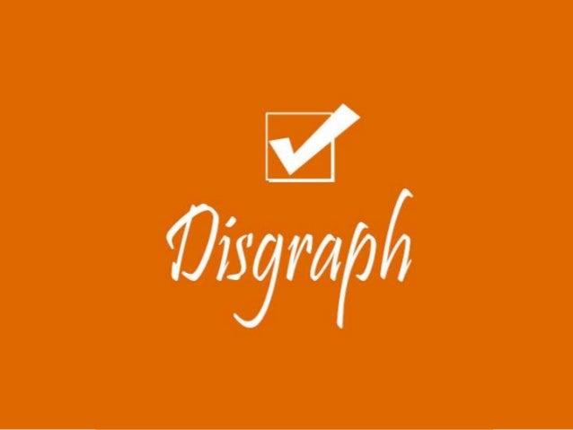 Problema  Dislexia Disgrafía