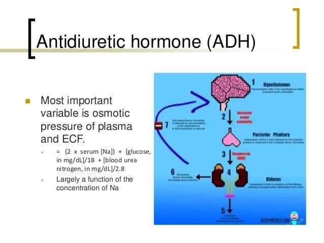 hyposecretion of testosterone