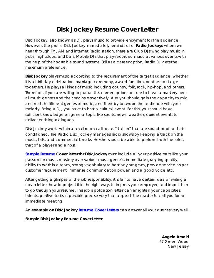 Application Letter Sample For Fresh Graduate Information Technology