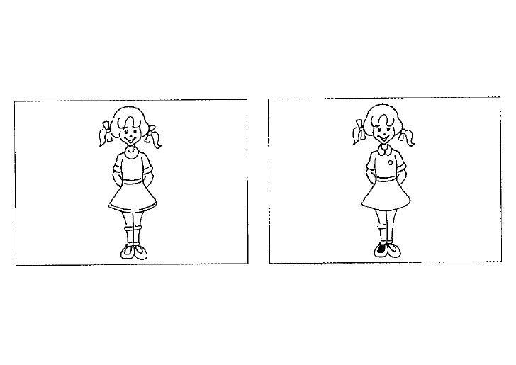 Dislexia exercícios