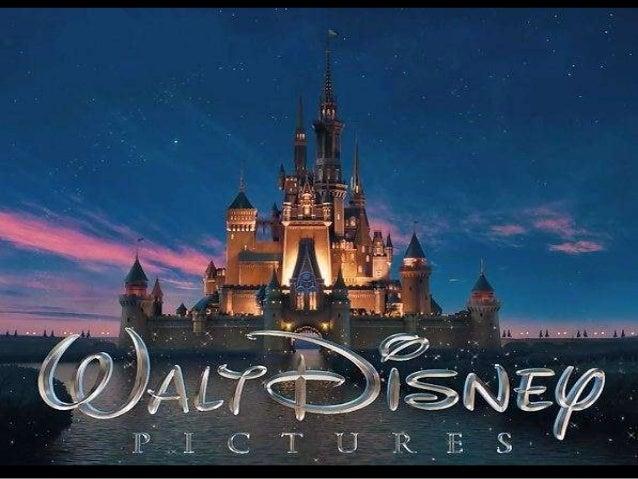 O criador de sonhos. Walt Disney,nasceu em 5 de Dezembro de 1901 e morreu em15 de Dezembro de 1966. Transmitiu em suas obr...