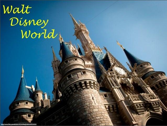 Walt Disney World  http://www.flickr.com/photos/12734746@N00/5499150301  http://www.flickr.com/photos/12734746@N00/549915030...