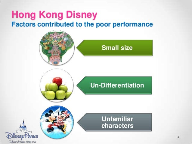 euro disneyland case study cross cultural dimensions Dream becomes a disaster: euro disney/disneyland paris  case study, geert  hofstede's cultural dimension theory will be applied in order  identities and  cross and intercultural communication (jørgensen & phillips, 2011.