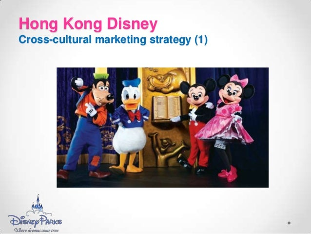 euro disney case study marketing Read this miscellaneous case study and over 88,000 other research documents case study of euro disney (mgmt 322) case study of euro disney (mgmt 322) to this day marketing : the euro disney case 1.