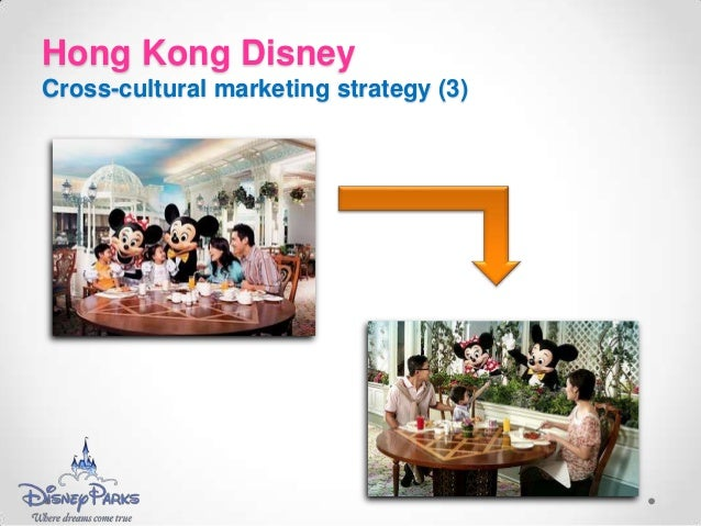 marketing case study disneyland hong Hong kong disneyland case solution  home » case study analysis solutions » hong kong management of human resources and marketing have been adapted to fit.