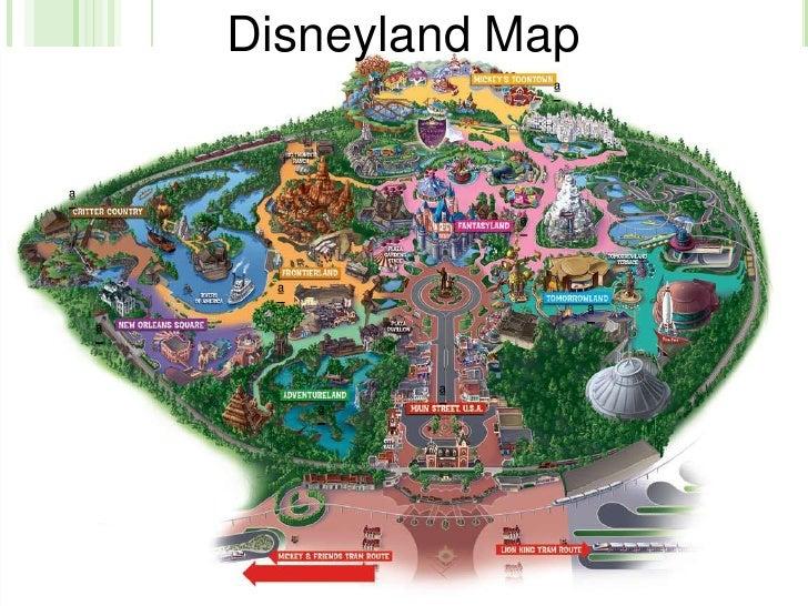 printable map of paris travel with Sam And Dereks Disneyland Map on KingaroyAustralia also A Guide To Disney Village Disneyland Paris furthermore Istanbul Metro Map moreover typomaps further Rimini.
