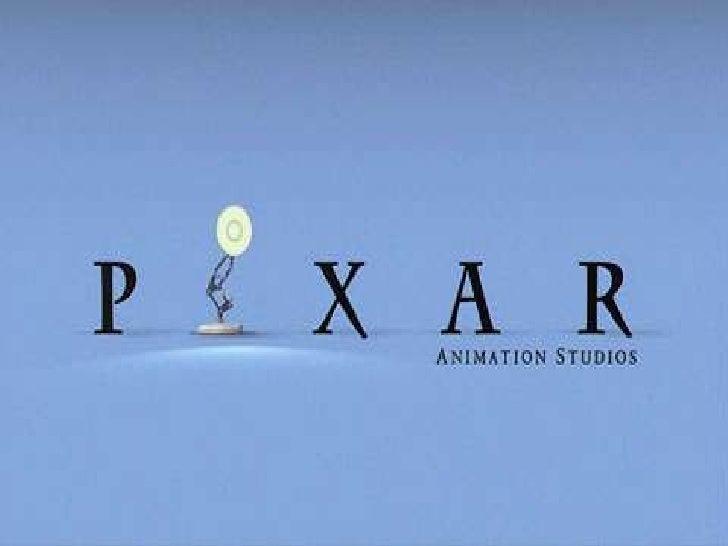 Disney Pixar Please Do Not Delete