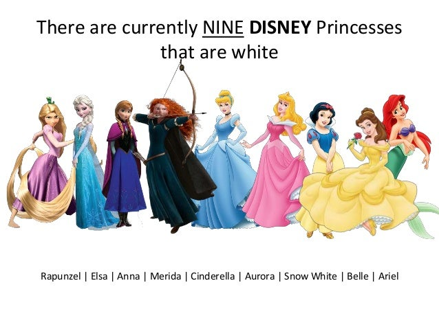 diversity at disney There's a lot of wisdom in all those disney films  37 disney quotes that will inspire you to  37 disney quotes that will inspire you to remarkable success.