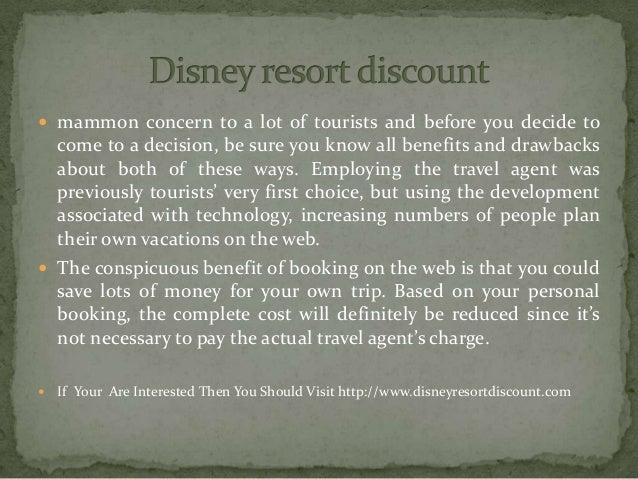 Disneyresortdiscount