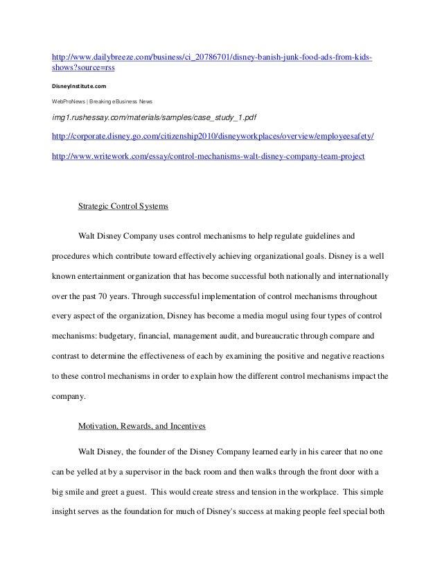 ww2 essay intro