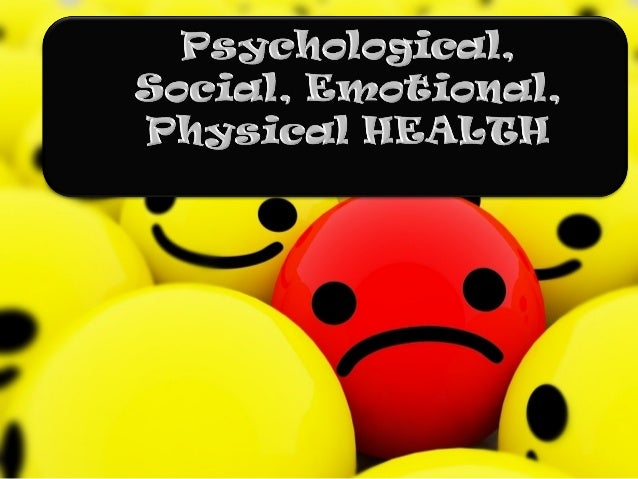 Essay psychological disorders