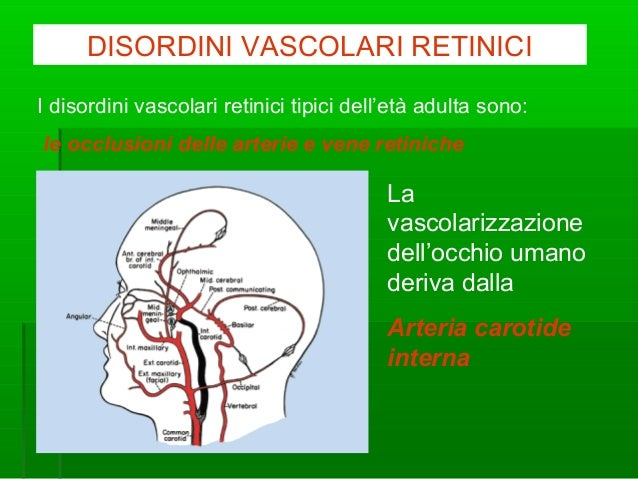Sintomi di varicosity interno delle estremità più basse
