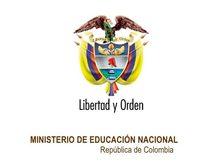 Diapositivas Decreto 1278