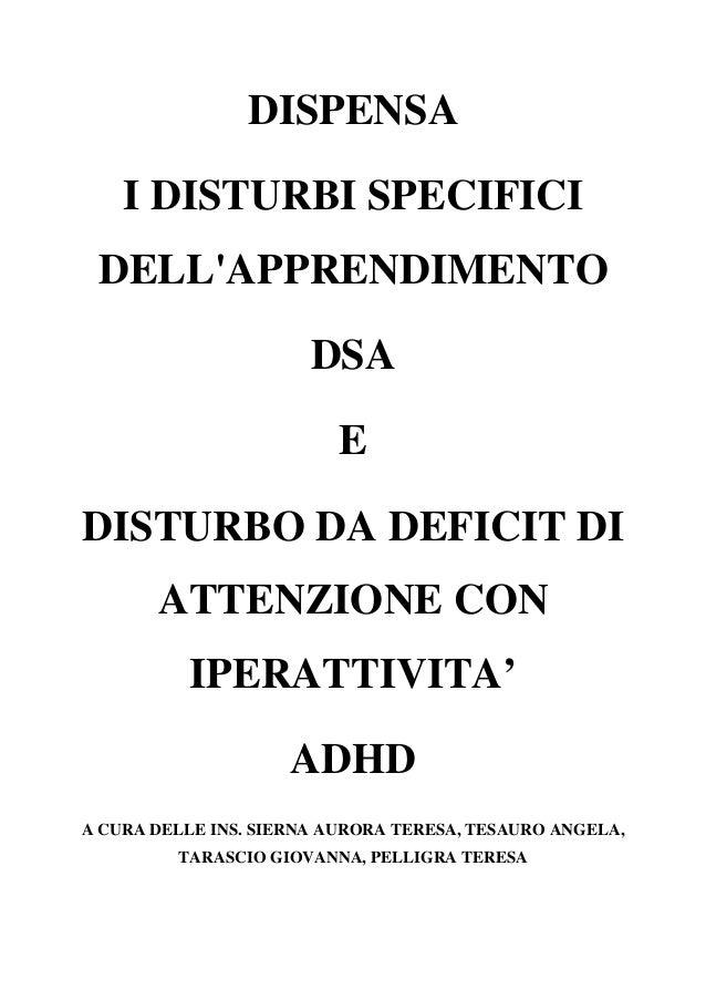 Dispensadsa adhaas2012-2013