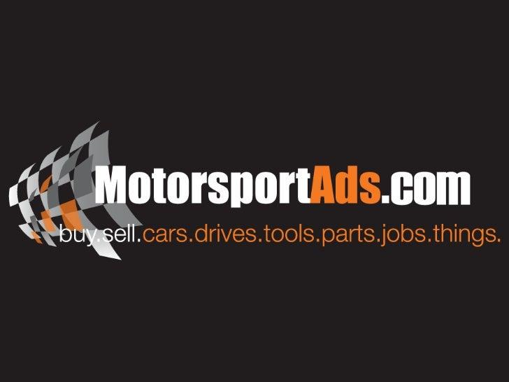 Display Advertiser2011