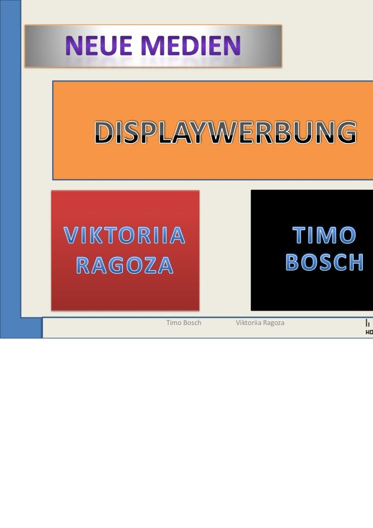 TimoBoschViktoriiaRagoza