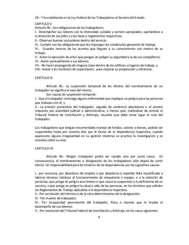 Formato Acta Administrativa Por Desobediencia   acta