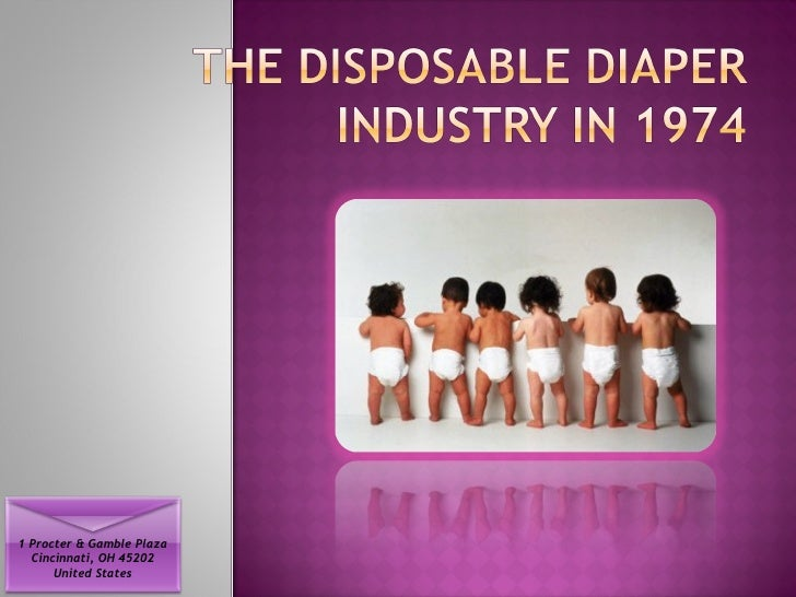 marketing strategy adult diaper Baby nappies world diaper manufacturer business plan market our marketing strategy will be based mainly on geriatric/adult diapers and sanitary pads.