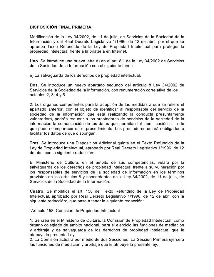 Disposición_Final_Primera