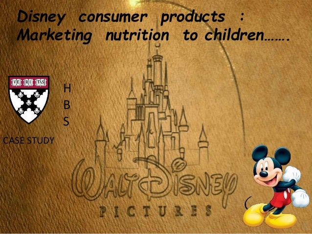 Barrows Consumer Products Case Study Solution & Analysis