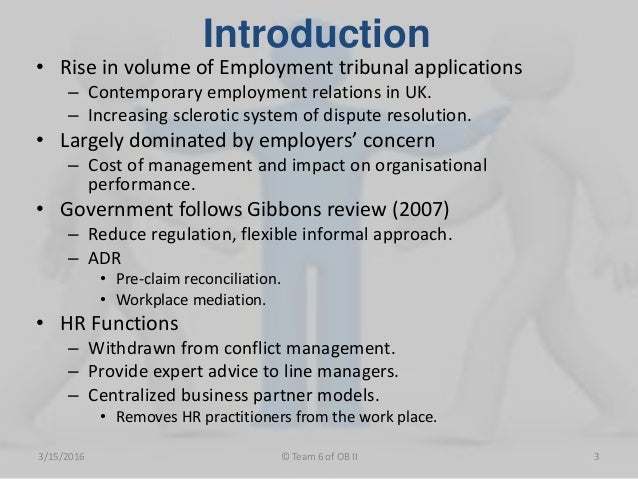 labor management relationship essay Iza discussion papers often represent preliminary work and are circulated to encourage discussion first investigate the management-employee relationships and the firm size using maximum management-employee relations, firm size and job satisfaction which is considered in the present.