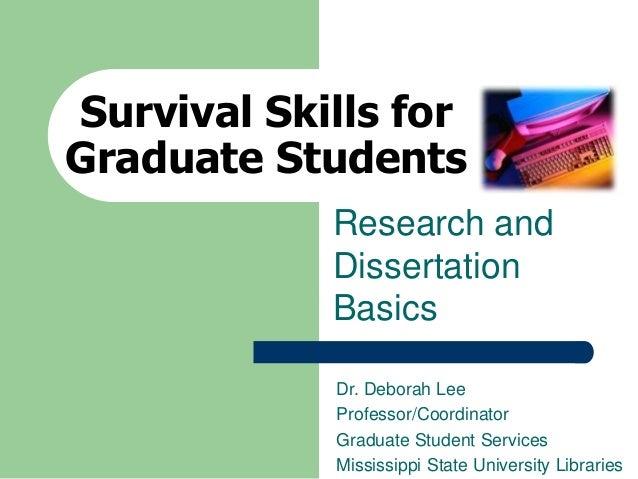 essay survival skills Survival skills essayssuffering is the one thing that every human being on the face of this planet has in common every person faces troubles as they make their.
