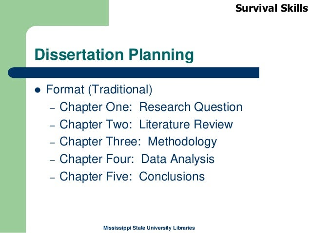 first 3 chapters of dissertation A Reliable Guide on Writing Excellent Dissertation Chapters