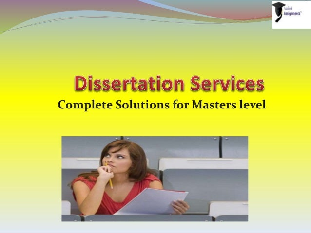 thesis or dissertation ProQuest when submitting via ProQuest you have the  option of purchasing bound copies Etusivu