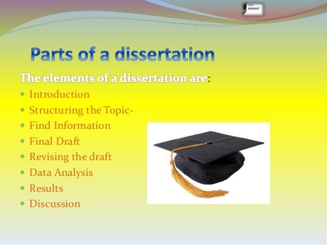 dissertation bel ami naturalisme Thesis writer south africa dissertation bel ami write me a book review dissertation bel ami naturalisme danah boyd dissertation dissertation bel ami.