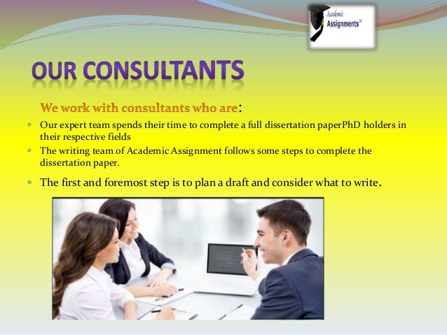 thesis writing consultants Get help with your thesis from online custom dissertation and thesis writing & editing services - phd writers in verity of disciplines any level deadline us, uk and canada experts.