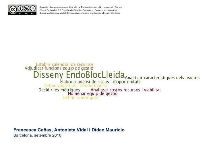 EBLDisseny2010