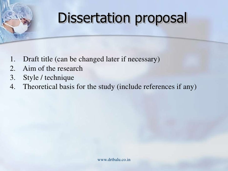write a dissertation proposal Discover the best mba dissertation proposal example service discover the best mba dissertation proposal example service help me write my dissertation.
