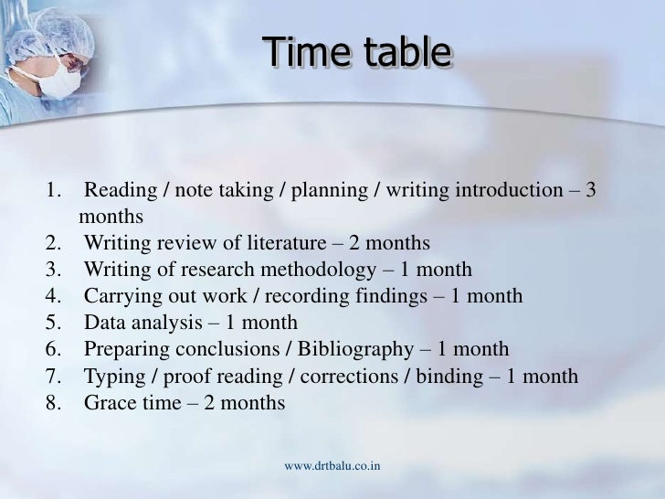 planning of thesis dissertation writing Thesis generator thesis statement when drafting a plan for your own essay the thesis statement model used in this example is a thesis with reasons.