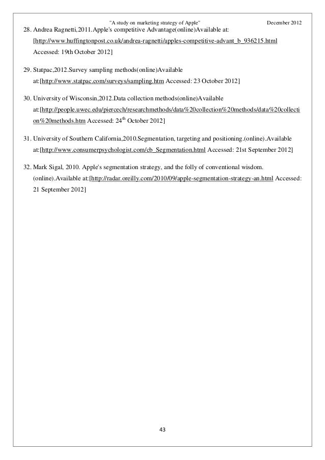 Online dissertation help veroffentlichen tum