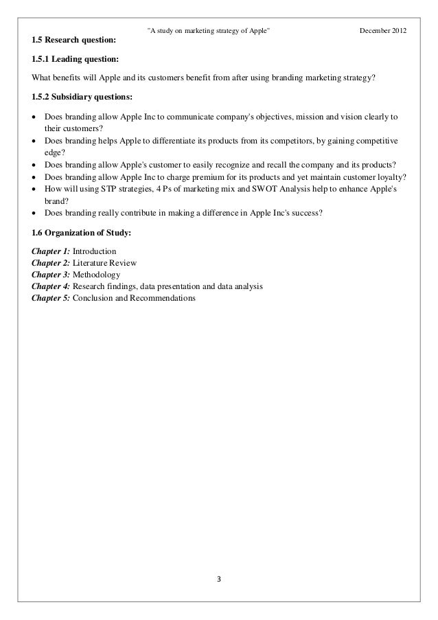 example essay for primary research Feature of education in all australian primary schools describe naplan  in the  following example of a rubric, what are the three aspects of the essay that the  lecturer  research: ideas supported by credible and relevant sources 5.