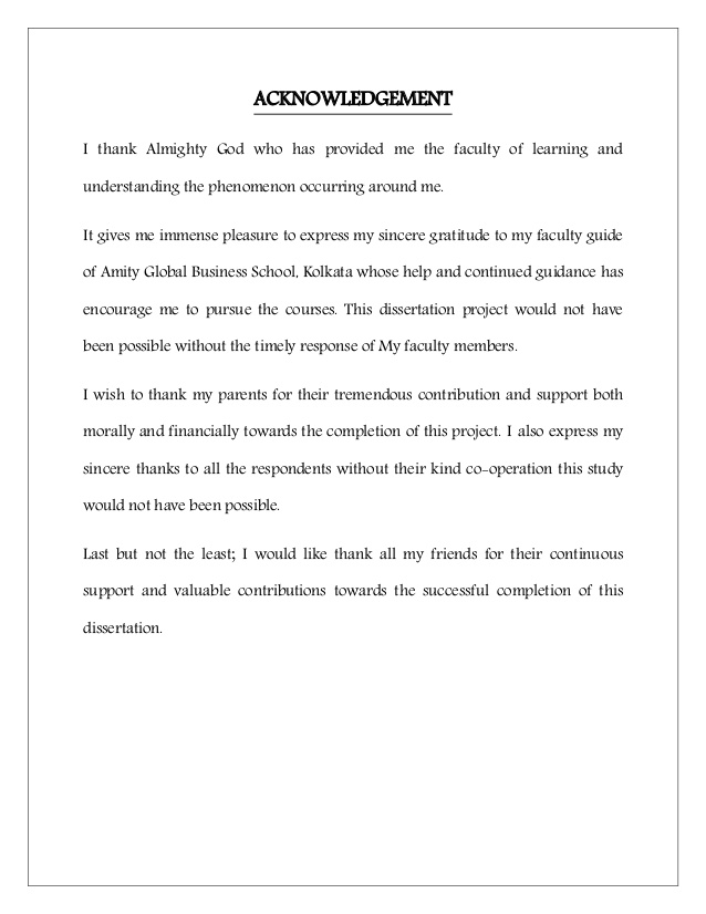 essay on kolkata in hindi