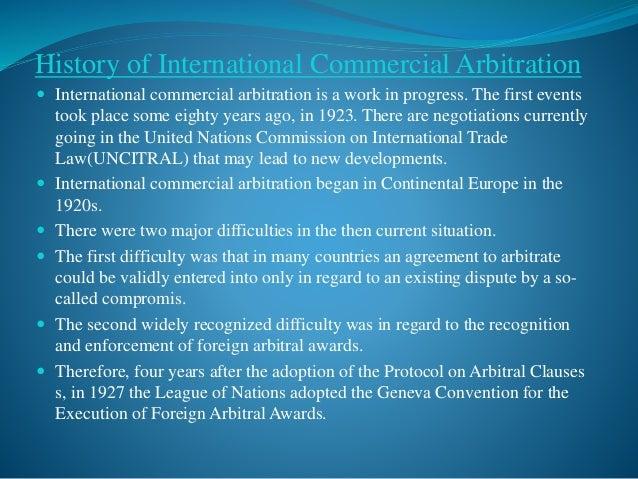 Dissertation international