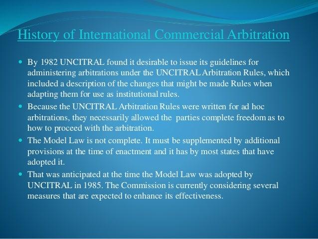 Dissertation abstracts international database