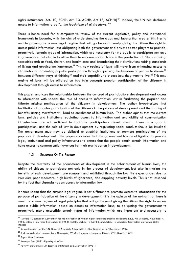 dissertation health papers science thesis write