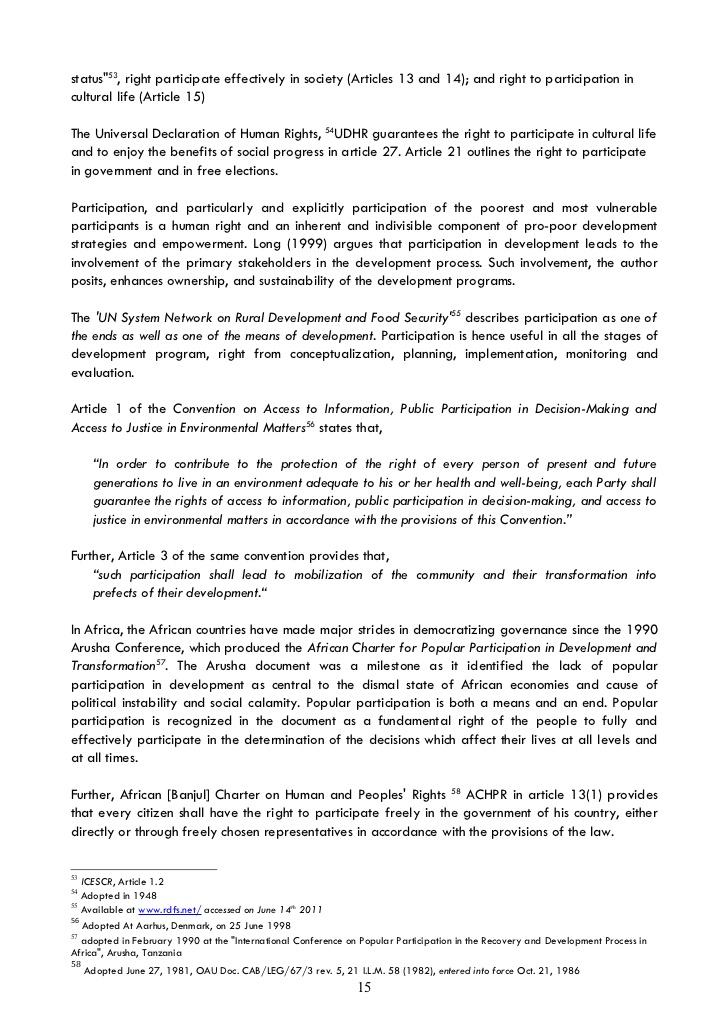 Evaluation Rubric: PhD Dissertation Defense Examination