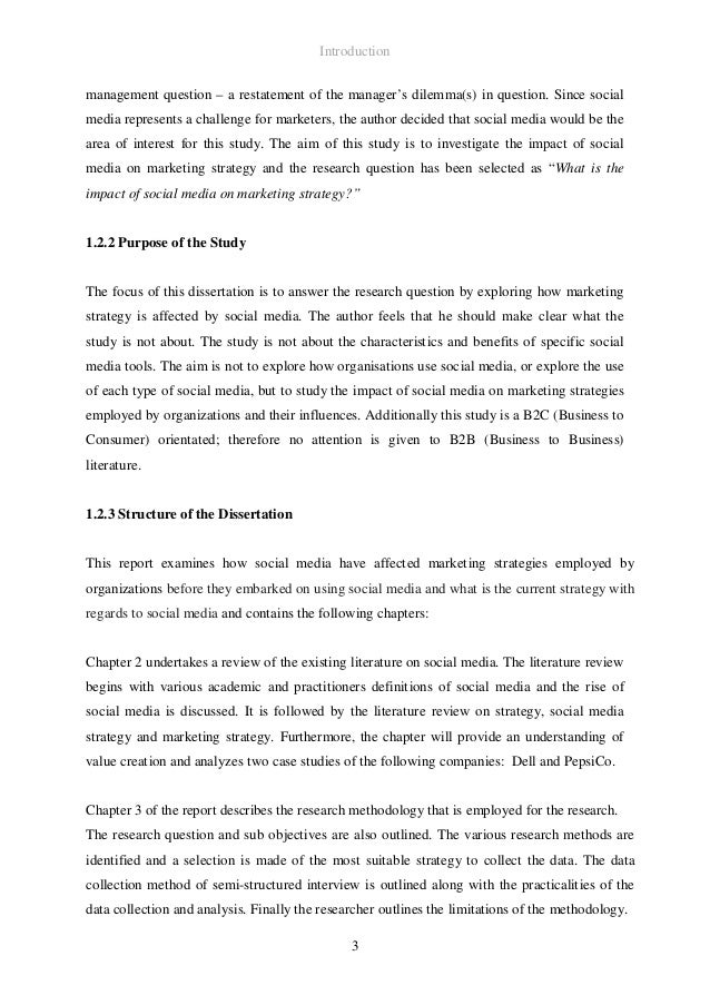 dissertation on media management Topics for professional dissertation - dissertation india is providing all kinds of educational dissertation topics,experts in accounts and banking dissertation ideas.